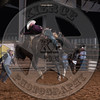 JACOBS CRAWLEY-997-BLACK JACK-PRCA-JT-FR (42)-31