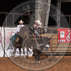 JACOBS CRAWLEY-997-BLACK JACK-PRCA-JT-FR (40)-29