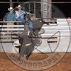 TANNER LEARMONT-222-PRETTY BOY-PRCA-JT-FR- (105)-83