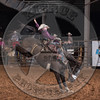 JACOBS CRAWLEY-997-BLACK JACK-PRCA-JT-FR (45)-34