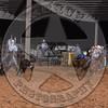 COLE WHEELER-COY BEITTAIN-PRCA-JT-SA (82)-23