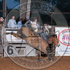 TANNER PHIPPS-P37-HAPPY TRAILS-PRCA-JT-FR- (84)-65