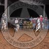 WYATT IMUS-RENO GONZALES-PRCA-JT-FR- (24)-90