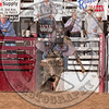 DUSTIN BOQUET-X35 EARL THE SQUIRREL-PRCA-SA-KL- (24)