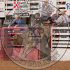 DUSTIN BOQUET-X35 EARL THE SQUIRREL-PRCA-SA-KL- (25)