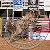 DUSTIN BOQUET-X35 EARL THE SQUIRREL-PRCA-SA-KL- (27)