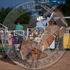 WYATT CASPER-012 LOCK AND LOAD-PRCA-KL-FR- (75)