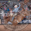 WYATT CASPER-012 LOCK AND LOAD-PRCA-KL-FR- (77)