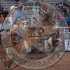 WYATT CASPER-012 LOCK AND LOAD-PRCA-KL-FR- (78)