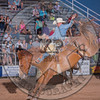 WYATT CASPER-012 LOCK AND LOAD-PRCA-KL-FR- (76)