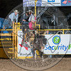 BLAISE FREEMAN-901 FADED VELET-PRCA-LF-SA- (54)