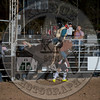 CAIN SMITH-71 RUSTY ROOSTER-PRCA-LF-FR- (52)