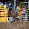 SHANE SEMIEN-181 COWBOY SOUL-PRCA-LF-FR- (47)
