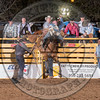 PASCAL ISABELLE-782 MIKE OUTHIER-PRCA-LF-FR- (38)