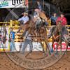 PASCAL ISABELLE-782 MIKE OUTHIER-PRCA-LF-FR- (41)
