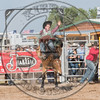 J C HESTER-P37 HAPPY TRAILS-PRCA-LF-SN- (23)