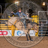 SPENCER WRIGHT-231 UNCLE BUCK-PRCA-LF-FR- (51)