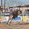 ANDREW COUNTS-198 HEART OF TEXAS-PRCA-LF-SN- (26)