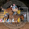 PASCAL ISABELLE-782 MIKE OUTHIER-PRCA-LF-FR- (42)