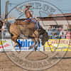 ANDREW COUNTS-198 HEART OF TEXAS-PRCA-LF-SN- (28)