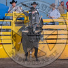 MATT HALBERT-222 PRETTY BOY-PRCA-LF-SA- (33)