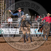 SPENCER WRIGHT-231 UNCLE BUCK-PRCA-LF-FR- (53)