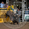 CAIN SMITH-71 RUSTY ROOSTER-PRCA-LF-FR- (51)