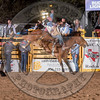 PASCAL ISABELLE-782 MIKE OUTHIER-PRCA-LF-FR- (39)