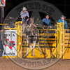 ALTON RIXEN-220 EAST COAST OTIS-PRCA-LF-FR- (1)