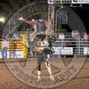 ALTON RIXEN-220 EAST COAST OTIS-PRCA-LF-FR- (7)
