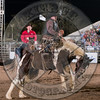 ALTON RIXEN-220 EAST COAST OTIS-PRCA-LF-FR- (8)