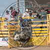REID BARKER-64 HAVE YOU HEARD-PRCA-LF-SN- (34)