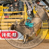 GARRETT SMITH-248 SLING SHOT-PRCA-LF-SN- (68)