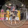 ALTON RIXEN-220 EAST COAST OTIS-PRCA-LF-FR- (6)