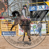 TYLER BERGHUIS-00 AWESOME SAUCE-PRCA-LF-SN- (44)