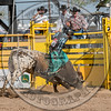 CODY DOLLINS--20 RED DIRT ROAD-PRCA-LF-SN- (75)