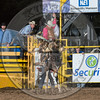 BLAISE FREEMAN-901 FADED VELET-PRCA-LF-SA- (55)