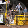 ALTON RIXEN-220 EAST COAST OTIS-PRCA-LF-FR- (2)