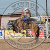 ANDREW COUNTS-198 HEART OF TEXAS-PRCA-LF-SN- (29)