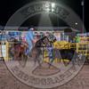 CHANCE PRICE & BLAINE PRICE-PRCA-LF-SA- (3)