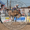 ANDREW COUNTS-198 HEART OF TEXAS-PRCA-LF-SN- (27)
