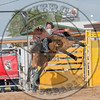 J C HESTER-P37 HAPPY TRAILS-PRCA-LF-SN- (22)