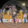 ALTON RIXEN-220 EAST COAST OTIS-PRCA-LF-FR- (5)