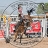 J C HESTER-P37 HAPPY TRAILS-PRCA-LF-SN- (25)