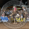 BLAISE FREEMAN-901 FADED VELET-PRCA-LF-SA- (60)