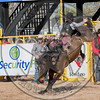 TYLER BERGHUIS-00 AWESOME SAUCE-PRCA-LF-SN- (42)
