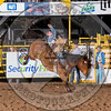 PASCAL ISABELLE-782 MIKE OUTHIER-PRCA-LF-FR- (40)
