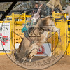 GARRETT SMITH-248 SLING SHOT-PRCA-LF-SN- (69)