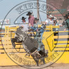 REID BARKER-64 HAVE YOU HEARD-PRCA-LF-SN- (35)