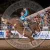 EVAN JAYNE-013 JBC BENT RAIL SOURDOUGH-PRCA-LF-SA- (11)